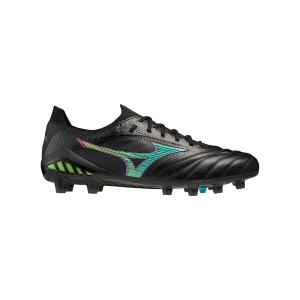 mizuno-morelia-neo-iii-beta-japan-fg-schwarz-f18-p1ga2090-fussballschuh_right_out.png