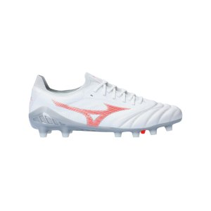 mizuno-morelia-neo-iii-beta-japan-fg-weiss-f64-p1ga2090-fussballschuh_right_out.png