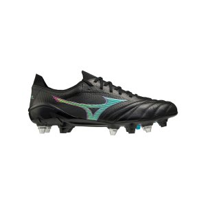 mizuno-morelia-neo-iii-beta-japan-mix-schwarz-f18-p1gc2090-fussballschuh_right_out.png