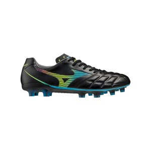 mizuno-rebula-cup-japan-fg-schwarz-f18-p1ga2070-fussballschuh_right_out.png