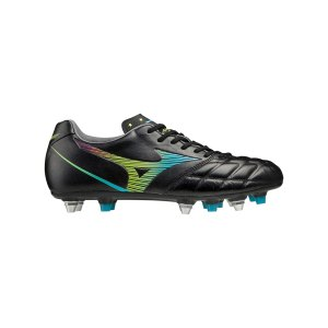mizuno-rebula-cup-japan-mix-schwarz-f18-p1gc2070-fussballschuh_right_out.png