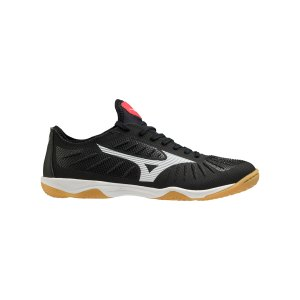 mizuno-rebula-sala-elite-in-halle-schwarz-f00-q1ga2020-fussballschuh_right_out.png