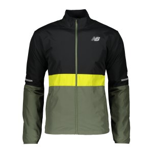 new-balance-accelerate-project-jacke-running-fnse-mj03207-laufbekleidung_front.png