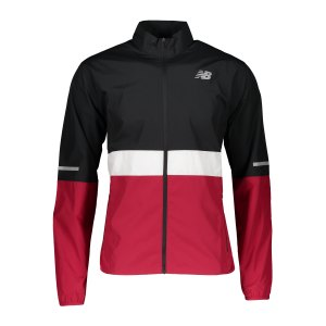 new-balance-accelerate-jacke-fhor-mj03217-laufbekleidung_front.png