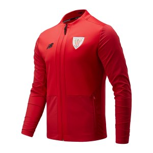 new-balance-athletic-bilbao-pre-jacke-21-22-ftre-mj131013-fan-shop_front.png