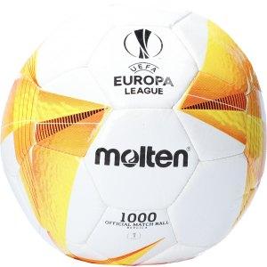 molten-europa-league-20-21-mini-promo-ball-weiss-f1u1000go.png