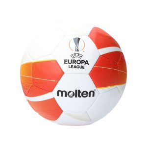 molten-uefa-europa-league-20-21-spielball-weiss-f5u5000go.png