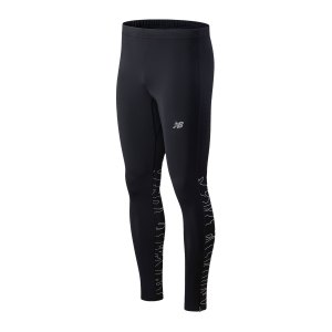 new-balance-accelerate-printed-tight-running-fcmo-mp11230-laufbekleidung_front.png