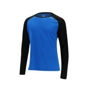 2xu-tech-vent-longsleeve-top-running-blau-f4245-laufshirt-langarm-trainingsausstattung-men-herren-sportbekleidung-mr4080a.jpg