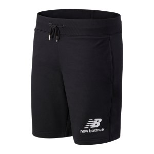 new-balance-essentials-stacked-logo-short-fbk-ms03558-lifestyle_front.png