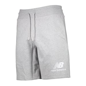 new-balance-essentials-stacked-logo-short-grau-fag-ms03558-lifestyle_front.png