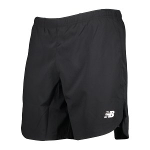 new-balance-fast-flight-2-in-1-shorts-running-fbk-ms11244-laufbekleidung_front.png