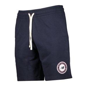 new-balance-fleece-short-blau-fecl-ms13500-lifestyle_front.png
