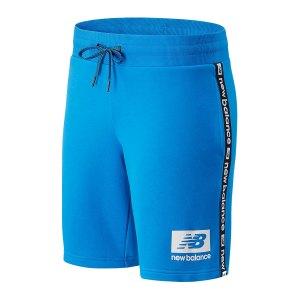 new-balance-essentails-fleece-short-blau-flsb-ms13-ms13504-lifestyle_front.png