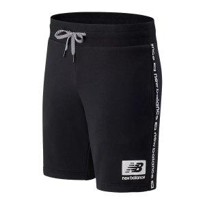new-balance-essentails-fleece-short-schwarz-fbk-ms-ms13504-lifestyle_front.png