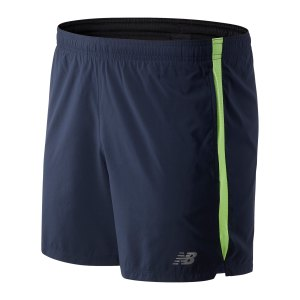 new-balance-accelerate-5-in-short-fbio-ms93187-laufbekleidung_front.png