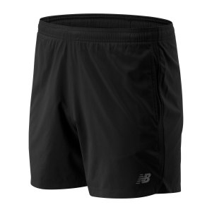 new-balance-accelerate-5-in-short-fbk-ms93187-laufbekleidung_front.png