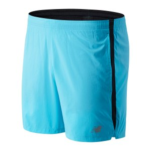 new-balance-accelerate-5-in-short-running-fvls-ms93187-laufbekleidung_front.png