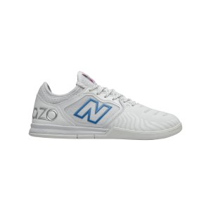 new-balance-audazo-pro-in-halle-weiss-fw55-msa1iw55-fussballschuh_right_out.png
