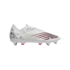 new-balance-furon-v6-pro-sg-weiss-fp65-msf1sp65-fussballschuh_right_out.png