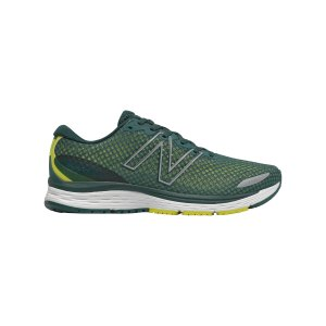new-balance-msolv-running-blau-fcm3-msolv-laufschuh_right_out.png