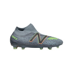 new-balance-tekela-laceless-fg-blau-gelb-fsg3-mst1f-fussballschuh_right_out.png