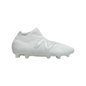 new-balance-tekela-laceless-fg-weiss-fzz3-mst1f-fussballschuh_right_out.png