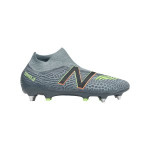 new-balance-tekela-laceless-sg-blau-gelb-fsg3-mst1s-fussballschuh_right_out.png
