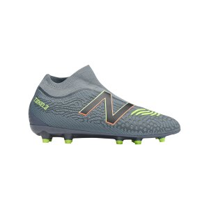 new-balance-tekela-laceless-fg-blau-gelb-fsg3-mst2f-fussballschuh_right_out.png