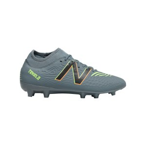 new-balance-tekela-v3-fg-blau-gelb-fsg3-mst3f-fussballschuh_right_out.png