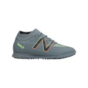 new-balance-tekela-v3-tf-blau-gelb-sg3-mst3t-fussballschuh_right_out.png