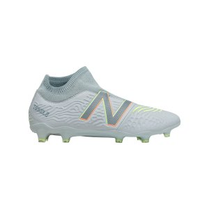 new-balance-tekela-laceless-fg-weiss-fsg3-mstkf-fussballschuh_right_out.png