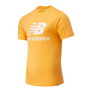 new-balance-essentials-stacked-logo-t-shirt-fhab-mt01575-laufbekleidung_front.png
