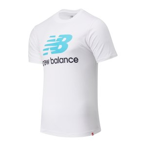 new-balance-essentials-stacked-logo-t-shirt-fvls-mt01575-laufbekleidung_front.png