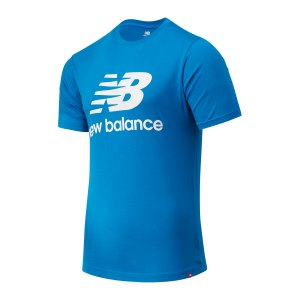 new-balance-essentials-stacked-logo-t-shirt-fwab-mt01575-laufbekleidung_front.png