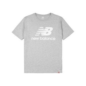 new-balance-mt01575-t-shirt-grau-f121-freizeitbekleidung-782320-60.png