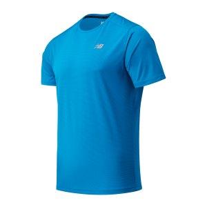 new-balance-accelerate-t-shirt-running-blau-fwab-mt03203-laufbekleidung_front.png