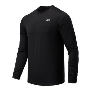 new-balance-accelerate-sweatshirt-running-fbk-mt03205-laufbekleidung_front.png