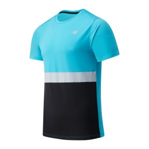 new-balance-striped-accelerate-t-shirt-fvls-mt03207-lifestyle_front.png