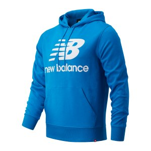 new-balance-essentials-stacked-logo-hoody-fwab-mt03558-lifestyle_front.png