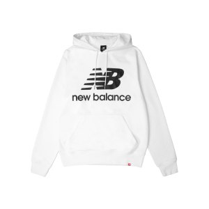 new-balance-essentials-stacked-logo-hoody-f03-827420-60-lifestyle_front.png