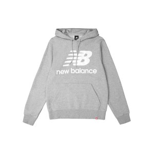 new-balance-essentials-stacked-logo-polo-fag-mt03558-_front.png
