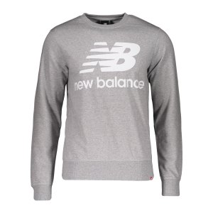 new-balance-essentials-stacked-logo-sweatshirt-f12-827490-60-lifestyle_front.png