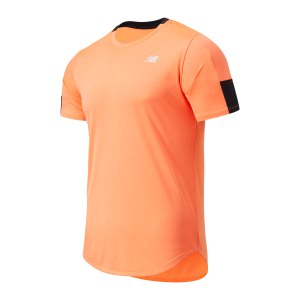 new-balance-fast-flight-t-shirt-fcp1-mt11240-lifestyle_front.png