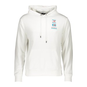 new-balance-essentials-field-day-hoody-fwt-mt11514-lifestyle_front.png