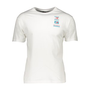 new-balance-essentials-tag-t-shirt-weiss-fwt-mt11516-lifestyle_front.png
