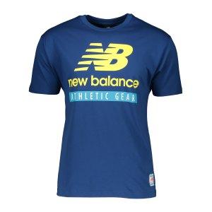 new-balance-essentials-logo-t-shirt-blau-fcnb-mt11517-lifestyle_front.png