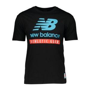 new-balance-essentials-logo-t-shirt-schwarz-fbk-mt11517-lifestyle_front.png