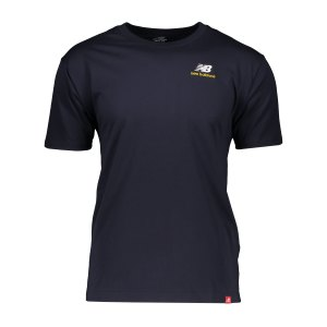new-balance-essentials-embroidered-t-shirt-fecl-mt11592-lifestyle_front.png