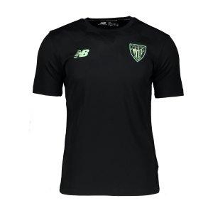 new-balance-athletic-bilbao-pre-t-shirt-21-22-fbk-mt131014-fan-shop_front.png